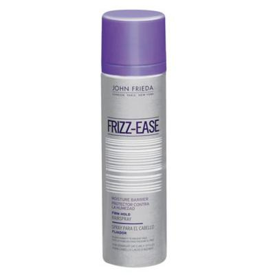John Frieda Frizz Ease Moisture - Spray Fixador - 340G