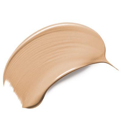 Imagem 4 do produto Healthy Mix Anticernes Correcteur Bourjois - Corretivo Para Área dos Olhos - 53 - Eclat Foncé