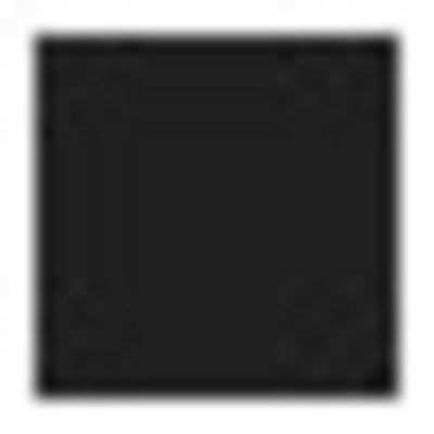 Imagem 2 do produto Hypnôse Doll Eyes Lancôme - Máscara para Cílios - 01 - Black