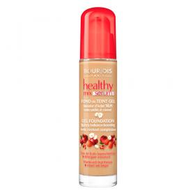 Healthy Mix Serum Bourjois - Base Facial - 55 - Beige Foncê