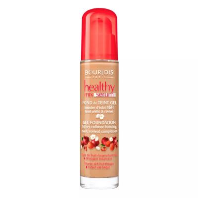 Imagem 3 do produto Healthy Mix Serum Bourjois - Base Facial - 56 - Hâlé Clair