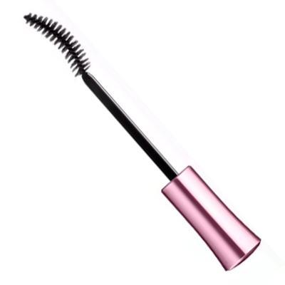 Imagem 3 do produto Volume Glamour Ultra Curl Bourjois - Máscara para Cílios - Black Curl
