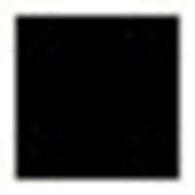 Imagem 2 do produto Liner Plume Lancôme - Delineador - 01 - Noir