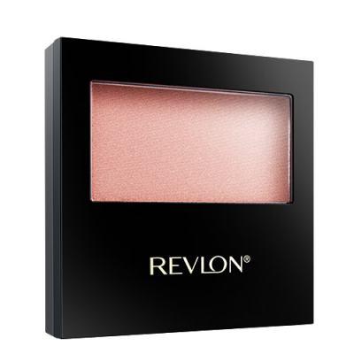 Imagem 1 do produto Powder Blush Revlon - Blush - 001 - Oh Baby