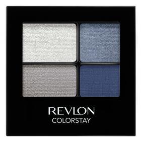 Revlon Colorstay 16 Hour Revlon - Paleta de Sombras - Passionate