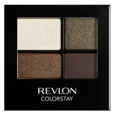 Revlon Colorstay 16 Hour Revlon - Paleta de Sombras - Moonlit