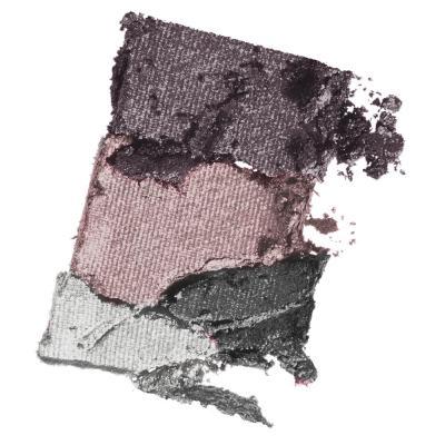 Imagem 4 do produto Revlon Colorstay 16 Hour Revlon - Paleta de Sombras - Precocious