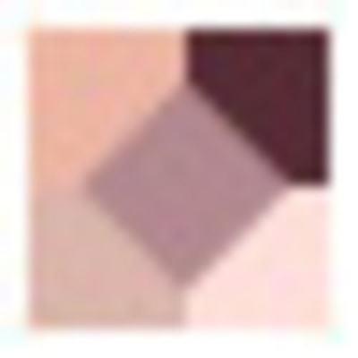 Imagem 2 do produto Sombra Hypnôse Doll Eyes Palette Lancôme - Paleta de Sombras - D01 - Fraicher Rosée
