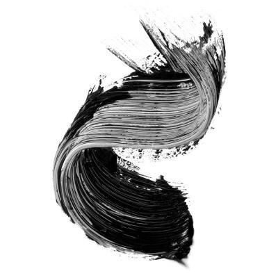 Imagem 5 do produto Volume Glamour Ultra Black Bourjois - Máscara para Cílios - Ultra Black