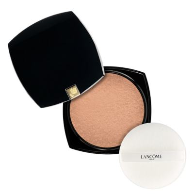 Imagem 1 do produto Poudre Majeur Excellence Libre Lancôme - Pó Facial - 04 - Peche Doré