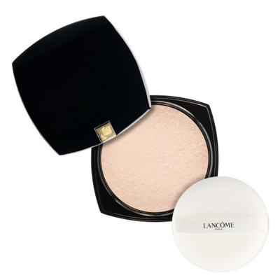 Imagem 1 do produto Poudre Majeur Excellence Libre Lancôme - Pó Facial - 01 -Transl