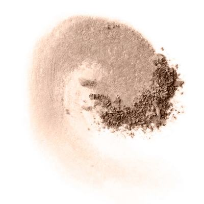 Imagem 4 do produto Poudre Majeur Excellence Libre Lancôme - Pó Facial - 01 -Transl