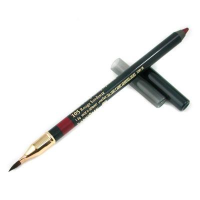 Imagem 3 do produto Contour Pro Lancôme - Lápis - 105 - Rouge Bordeaux
