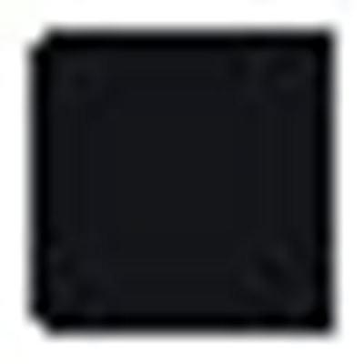 Imagem 2 do produto Hypnôse Lancôme - Máscara para Cílios - Noir Hypnotic