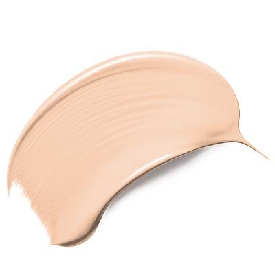 Imagem 4 do produto Super Stay 24H Maybelline - Base Facial - Porcelain Ivory Light