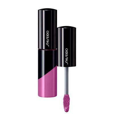 Imagem 1 do produto Lacquer Shiseido - Gloss - VI 207