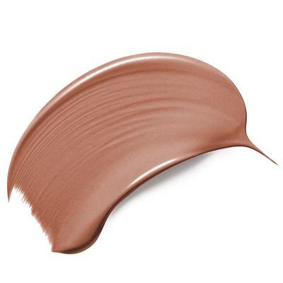 Imagem 4 do produto UV Protective Liquid Foundation SPF 43 Shiseido - Base para Rosto - Dark Beige