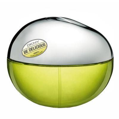 Be Delicious Dkny - Perfume Feminino -  Eau de Parfum - 100ml