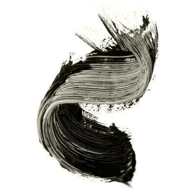 Imagem 4 do produto Brow Drama Maybelline - Máscara de Sobrancelhas - Soft Brown