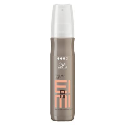 Wella EIMI Sugar Lift - Spray de Fixação e Volume - 150ml