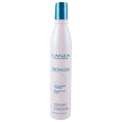 L'anza Daily Elements Detangler - Condicionador Hidratante - 300ml