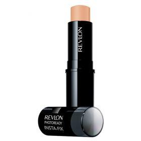 Photoready Insta-Fix MakeUp Revlon - Base em Bastão - Nude
