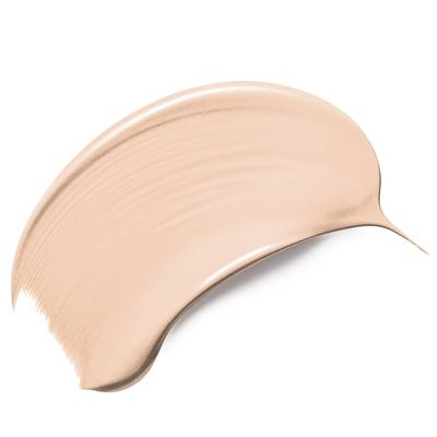 Imagem 4 do produto Photoready Airbrush Effect MakeUp Revlon - Base Líquida - Nude