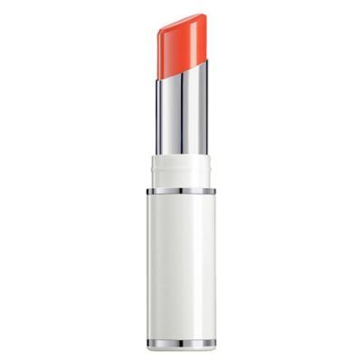 Imagem 1 do produto Shine Lover Lancôme - Batom - 136 - Amuse-bouche