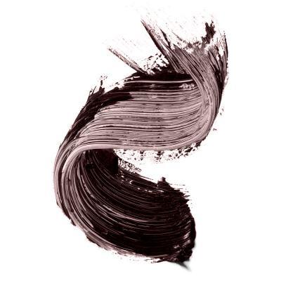 Imagem 3 do produto Volume Glamour Effet Push Up Bourjois - Máscara para Cílios - 72 - Brown