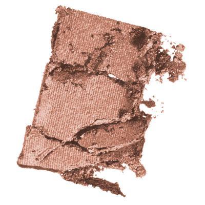 Imagem 4 do produto Fit Me! Maybelline - Blush para Peles Claras - 02 - A Minha Cara