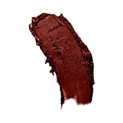 Imagem 4 do produto Color Sensational Nudes Impecáveis Maybelline - Batom - 208 - Sem Censura