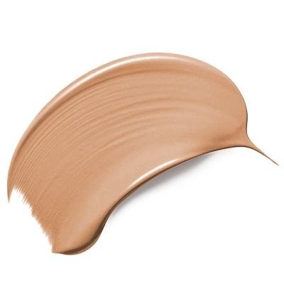 Imagem 4 do produto Colorstay Pump Normal Dry Skin Revlon - Base Líquida - Toast