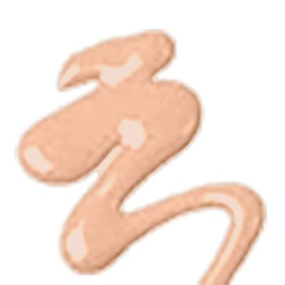 Imagem 3 do produto Colorstay Pump Normal Dry Skin Revlon - Base Líquida - Sand Beige