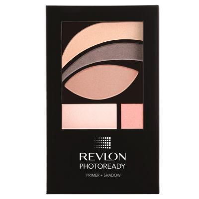 Sombra Revlon Photoready Primer Shadow Impressionist - Impressionist