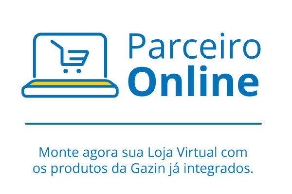 Parceiro Online