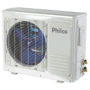 Miniatura - AR SPLIT 30.000 PHILCO Q/FRIO A