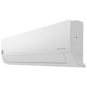 Miniatura - AR SPLIT 9.000 LG DUAL INVERTER VOICE Q/FRIO