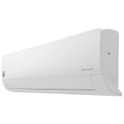 Miniatura - AR SPLIT 18.000 LG DUAL INVERTER COMPACT FRIO