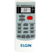 Miniatura - AR SPLIT 9.000 ELGIN ECO INVERTER FRIO A
