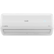 Foto de AR SPLIT 12.000 ELGIN ECO INVERTER FRIO A