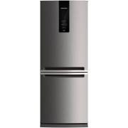 Miniatura - REF 443L BRASTEMP 2P FROST FREE INVERSE