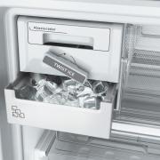 Miniatura - REF 460L BRASTEMP 2P FROST FREE INVERSE