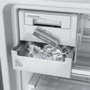 Miniatura - REF 462L BRASTEMP 2P FROST FRE EVOX