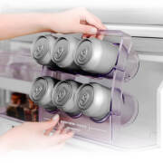 Miniatura - REF 475L ELECTROLUX 2P CYCLE DEFROST