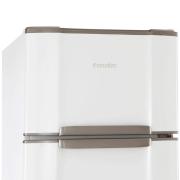 Miniatura - REF 306L ESMALTEC 2P CLASSE A