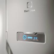 Miniatura - REF 371L ELECTROLUX F.FREE 2P