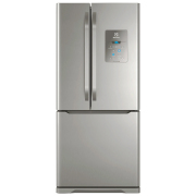 Miniatura - REF 579L ELECTROLUX 3P. F FREE FRENCH DOOR
