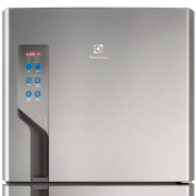 Miniatura - REF 431L ELECTROLUX 2P FROST FREE INVERTER