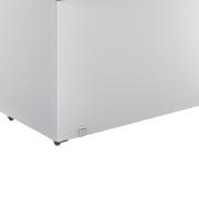 Miniatura - FREEZER 534L CONSUL 02 TAMPA CLASSIFICAÇÃO A