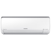 Miniatura - AR SPLIT 9.000 SAMSUNG INVERTER SMART F. A